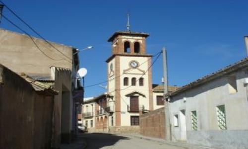 Torreayunt.mariana